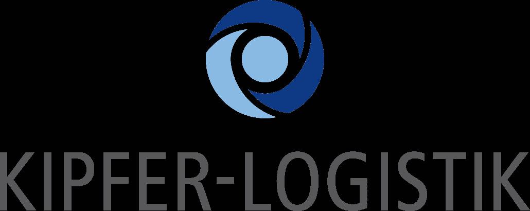 Kipfer-Logistik |Pharma Transporte seit 2020
